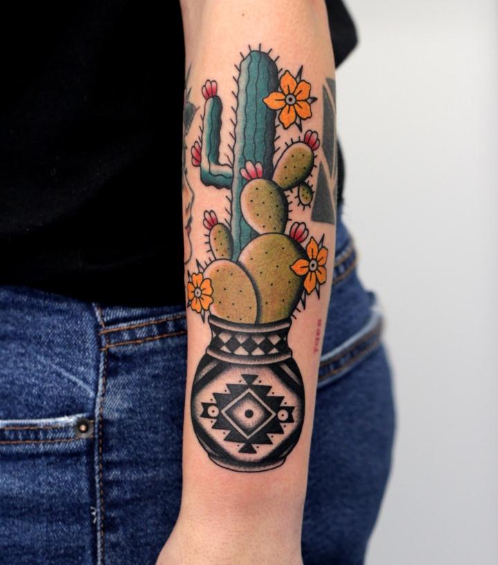 cactus sin logo