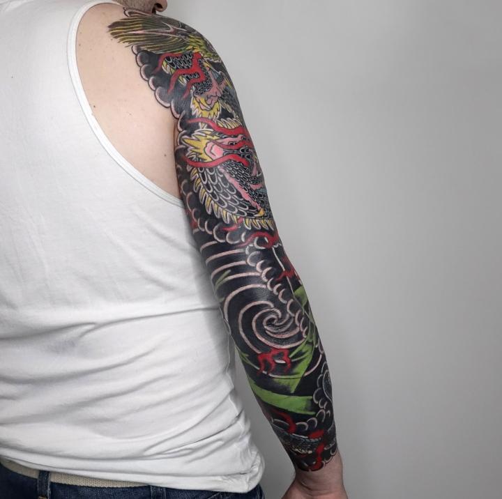 cover braccio3